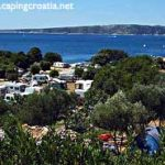 Camping Politin - Krk Island