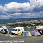 Campsite Pusca - Omisalj, Krk