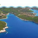 Campsite Vira - Hvar Island