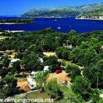 Camp Solitudo - Dubrovnik