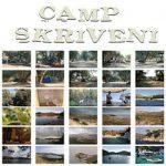 Camping Skriveni - Skrivena Luka - Lastovo