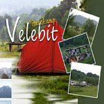 Camping Velebit - Baške Oštarije