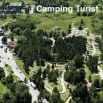 Camping Turist – Grabovac, Plitvice Lakes