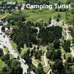 Camping Turist – Grabovac, Plitvice Lakes