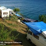 Camping Stine - Starigrad Paklenica